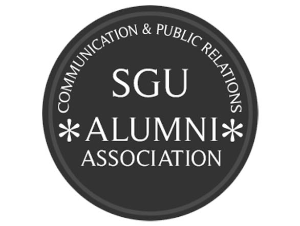 SGU Communication and Public Relations