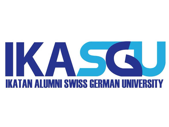 Ikatan Alumni Swiss German University