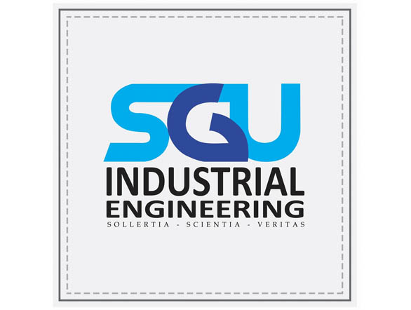 SGU Industrial Engineering Alumni Association