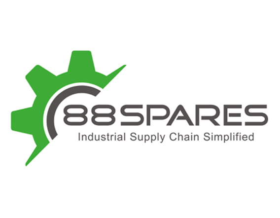 88Spares is Hiring