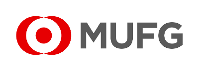 Talent Recruitment Program – MUFG
