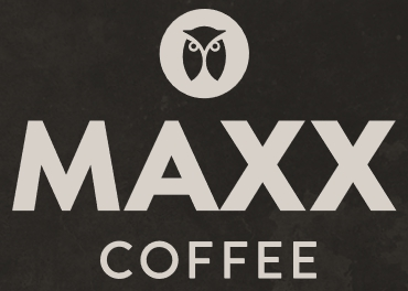 Management Trainee – Maxx Coffee