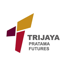Telemarketing – PT Trijaya Pratama Futures