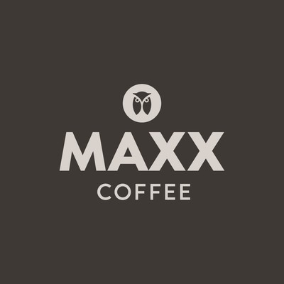 Finance/Accounting Officer – Maxx Coffee